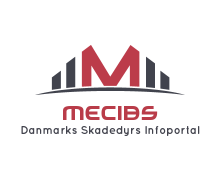 mecibs